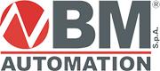 BM Automation