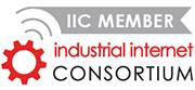 Industrial Internet Consortium