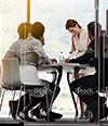 Kaspersky Industrial CyberSecurity: Przegląd komponentów
