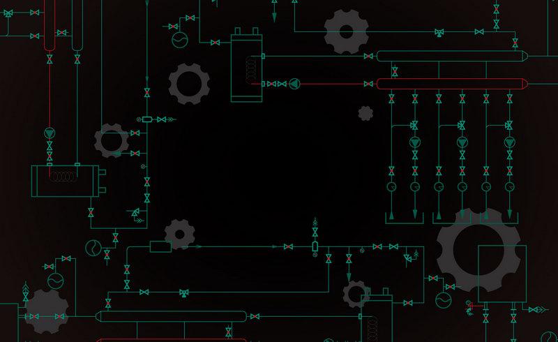 Piąta konferencja Industrial Cybersecurity Conference dobiegła końca. Dostępne są materiały z tego wydarzenia