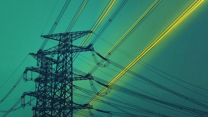 KICS for Energy