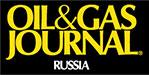 Oil&Gas Russia