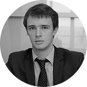 Даниил Тамеев
