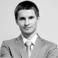 Дмитрий Ярушевский