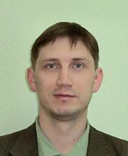 Томас Менце