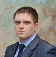 Владимир Карантаев