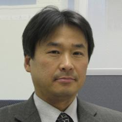 Koichi Arimura