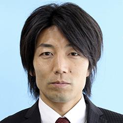 Keiichi Yonemura