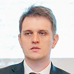 Andrey Nifatov