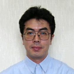 Jun Sato