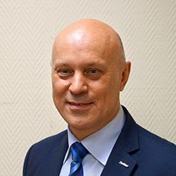 Dmitry Shvetsov