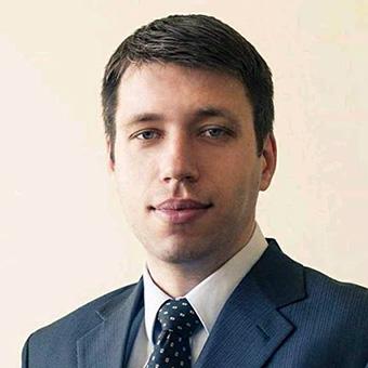 Pavel Lutsik