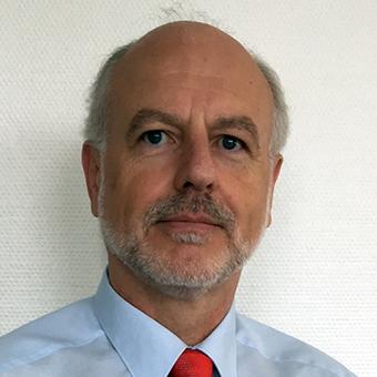Konrad Simon