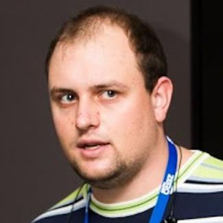 Boris Savkov