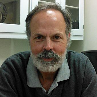 Richard R. Brooks