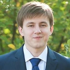 Aleksandr Karpenko