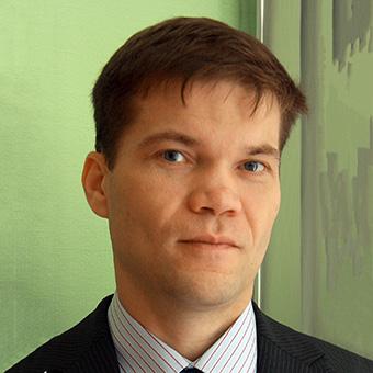 Ruslan Stefanov