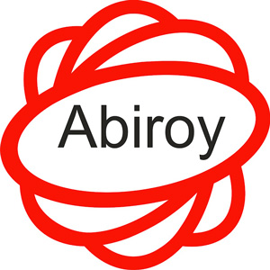 Abiroy adopts Kaspersky Lab experience in the sphere of industrial cybersecurity