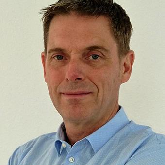 Thomas Menze