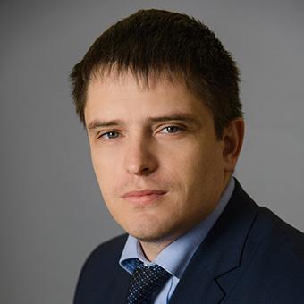 Vladimir Karantaev