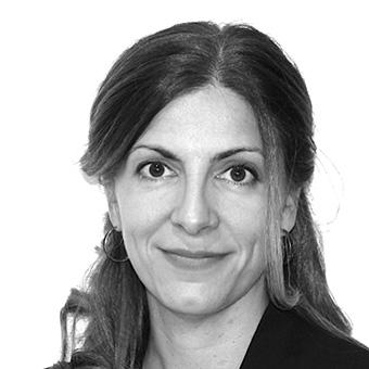 Susana Asensio