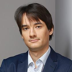 Vladimir Dashchenko