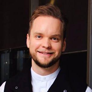 Maksim Karpukhin