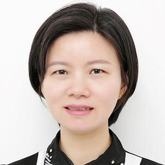 Xuehong Chen