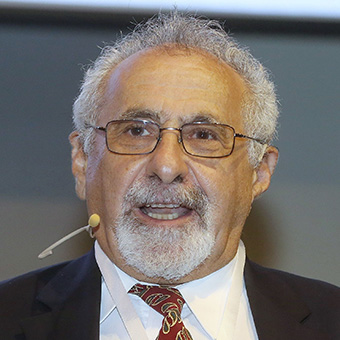 Daniel Ehrenreich