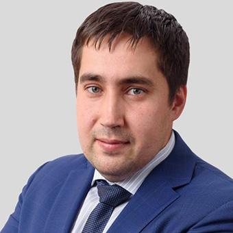 Evgeny Grabchak