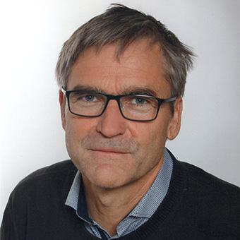 Andreas Grzemba
