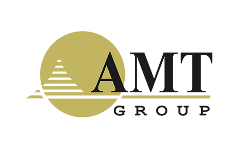 AMT Group