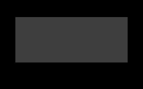 Angara Technologies Group