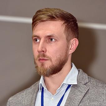 Alexey Gurevich