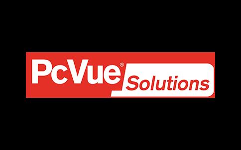 PcVue Solutions