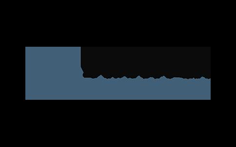 Promtex