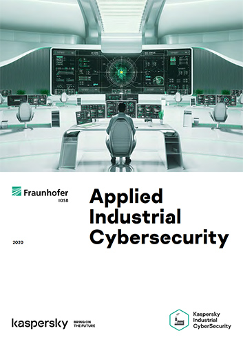 Applied Industrial Cybersecurity