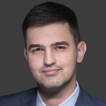 Pavel Taratynov