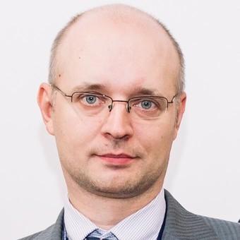 Vasily Shauro