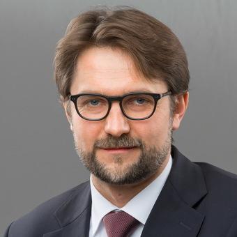 Sergey Solovyov