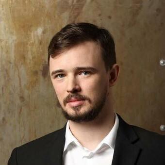 Daniil Tameev