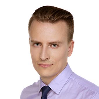 Anton Elizarov