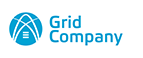 Kaspersky protects Grid Company Group's industrial infrastructure