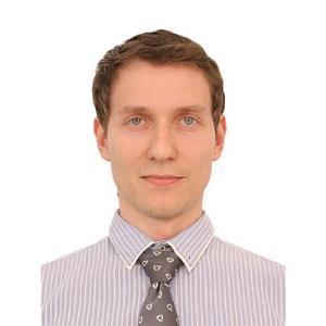 Sergey Povyshev