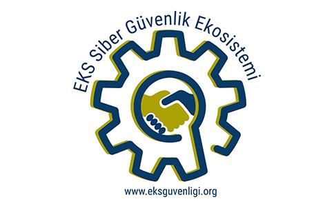 EKS Siber Guvelnik Ekosistemi