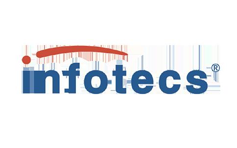 Инфотекс