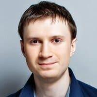 Vyacheslav Kopeytsev