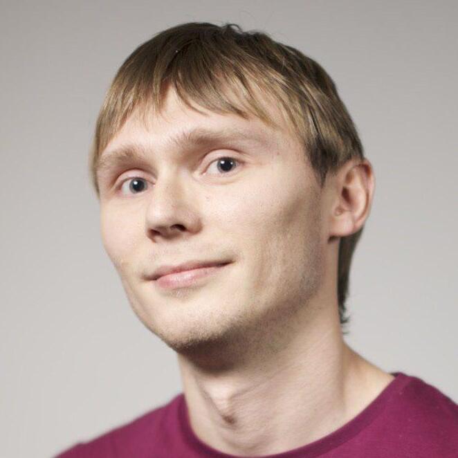 Artem Zinenko