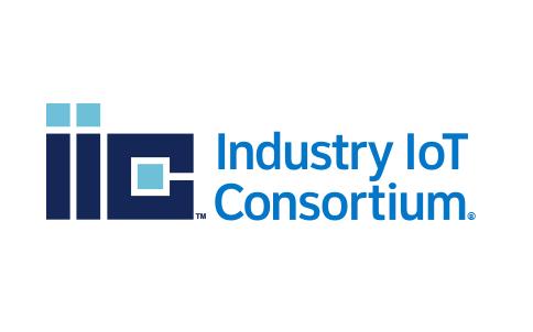 Industry IoT Consortium