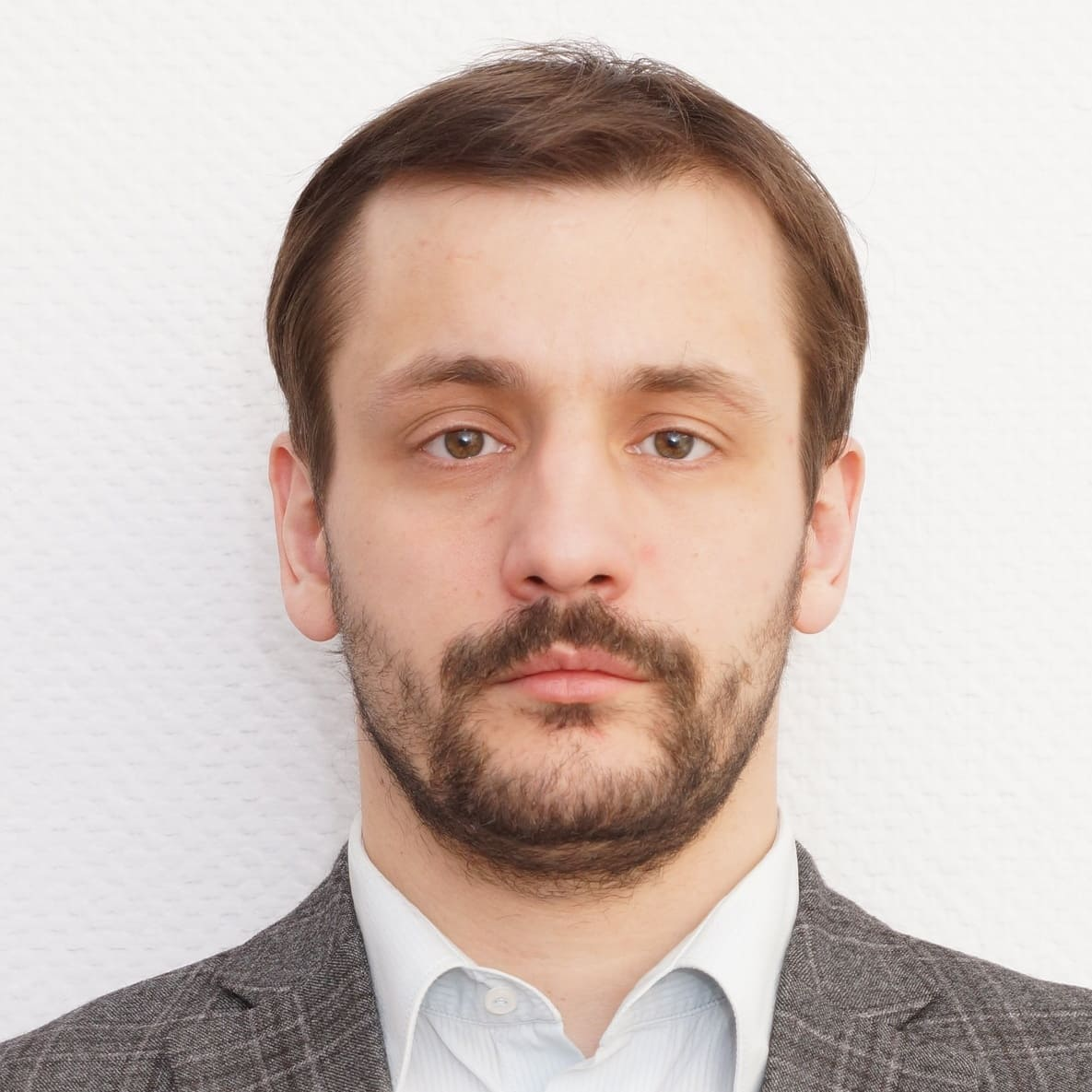 Konstantin Trushkin